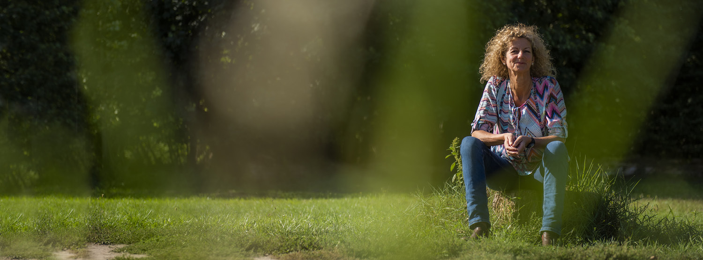 Privatpraxis für Psychotherapie Franziska Schröder (MAS) Bilddaten_1500x556_Pixel3.jpg